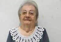 Ex primeira dama de Arara-PB e mãe do prof. União faleceu na madrugada desta quarta-feira