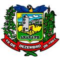 Câmara Municipal de Arara